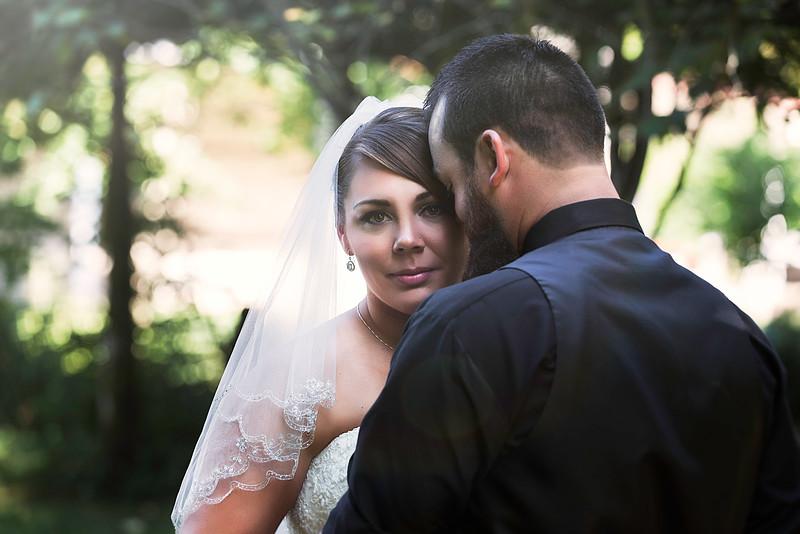 Brittany & Jason_8