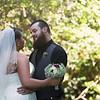 Brittany & Jason_14