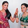 Devi & Henal