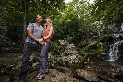 201792 Matthew and Megan Engagement-25