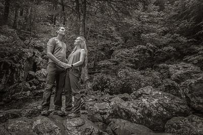 201792 Matthew and Megan Engagement-23