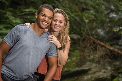 201792 Matthew and Megan Engagement-34