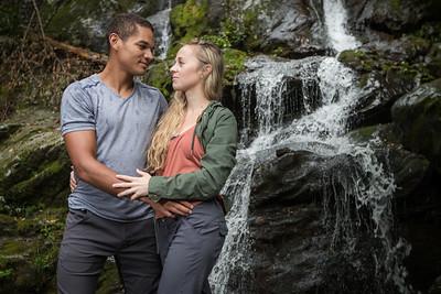 201792 Matthew and Megan Engagement-12
