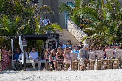 04-29-18 Wedding Day-15