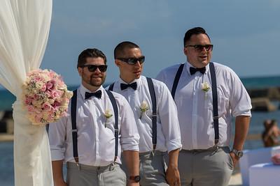 04-29-18 Wedding Day-16