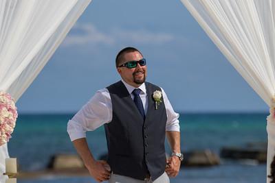 04-29-18 Wedding Day-21