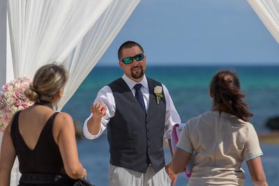 04-29-18 Wedding Day-18
