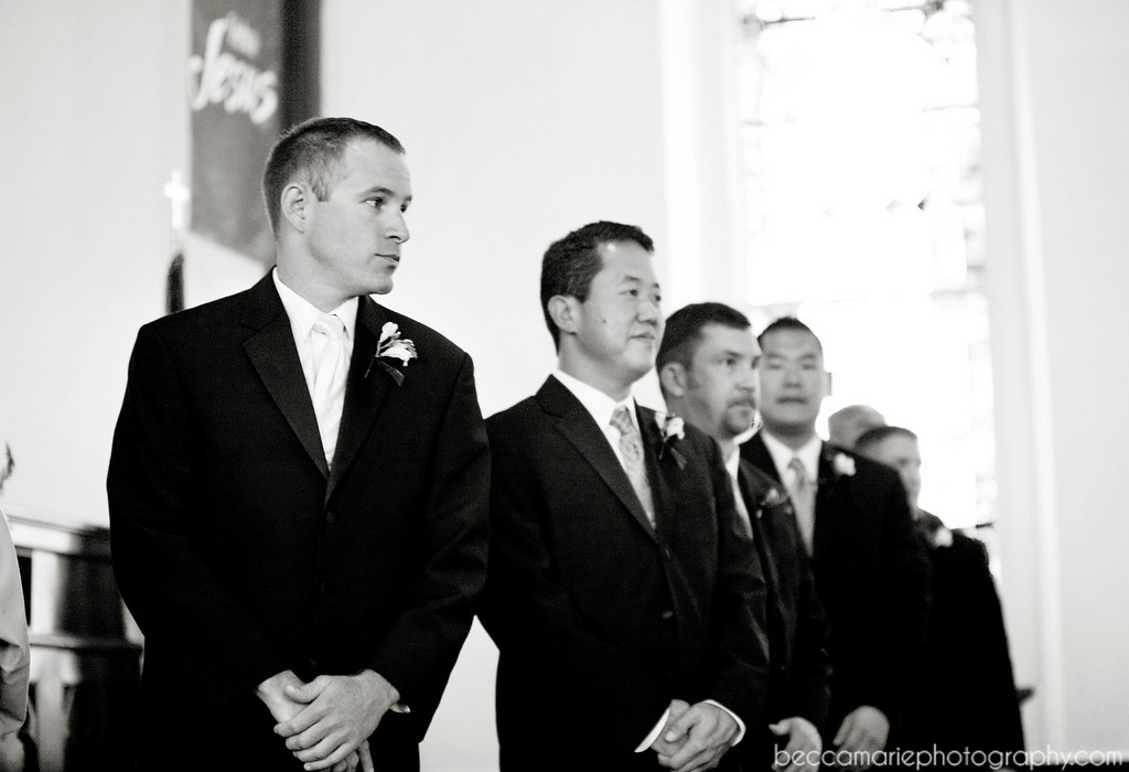 CeremonyBW_JC_012
