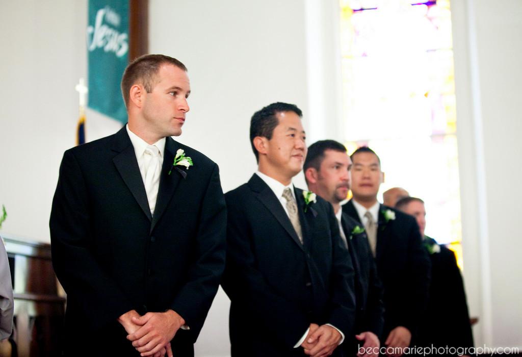 Ceremony_JC_012