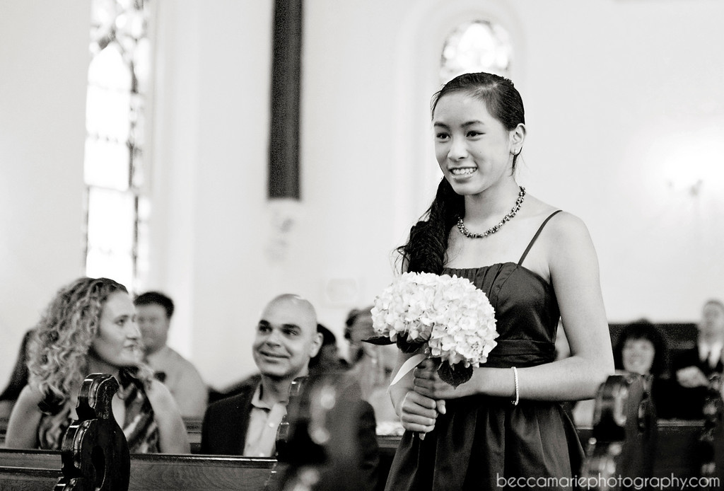 CeremonyBW_JC_014
