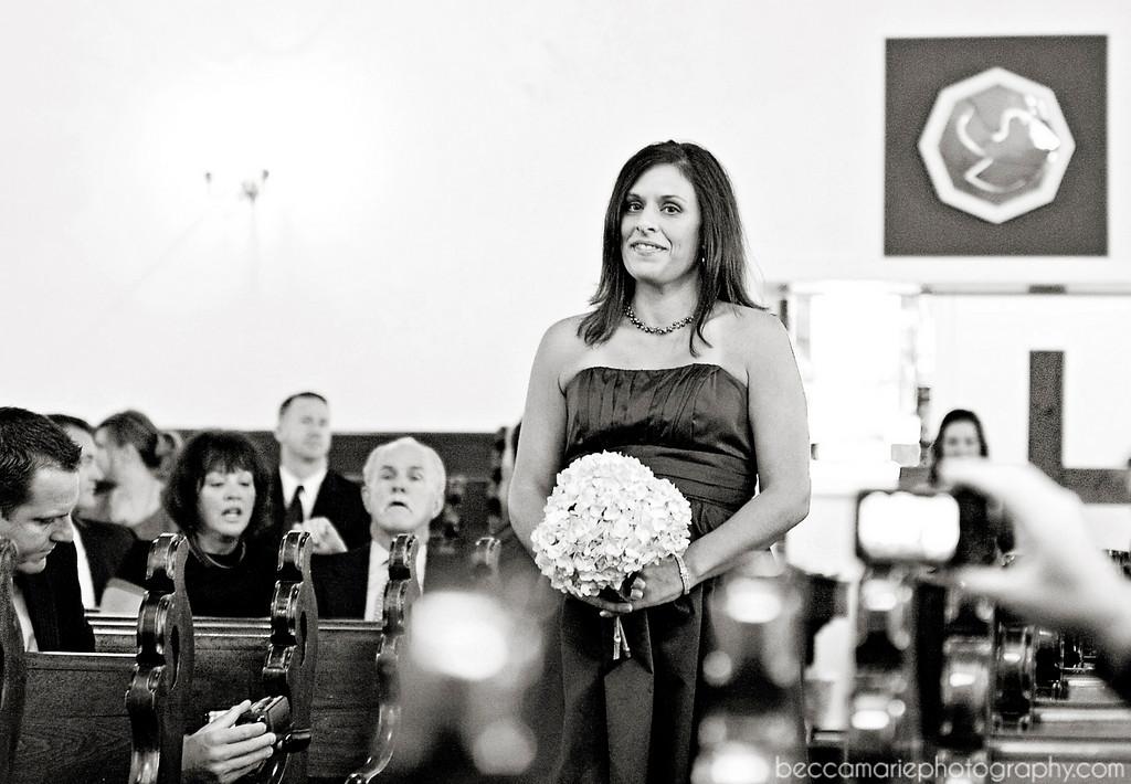 CeremonyBW_JC_019