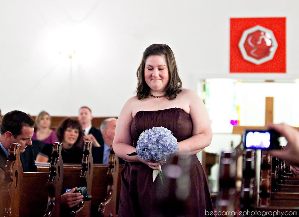 Ceremony_JC_021