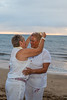 20120919_Sunseeker_Wedding-072
