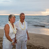 20120919_Sunseeker_Wedding-079