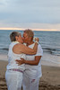 20120919_Sunseeker_Wedding-074