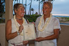 20120919_Sunseeker_Wedding-099