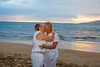 20120919_Sunseeker_Wedding-075