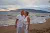 20120919_Sunseeker_Wedding-051