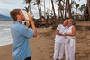 20120919_Sunseeker_Wedding-037