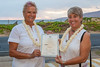 20120919_Sunseeker_Wedding-102