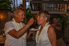 20120919_Sunseeker_Wedding-138