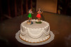 20120919_Sunseeker_Wedding-114