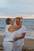 20120919_Sunseeker_Wedding-071