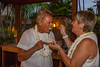 20120919_Sunseeker_Wedding-133