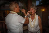 20120919_Sunseeker_Wedding-119