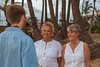 20120919_Sunseeker_Wedding-014