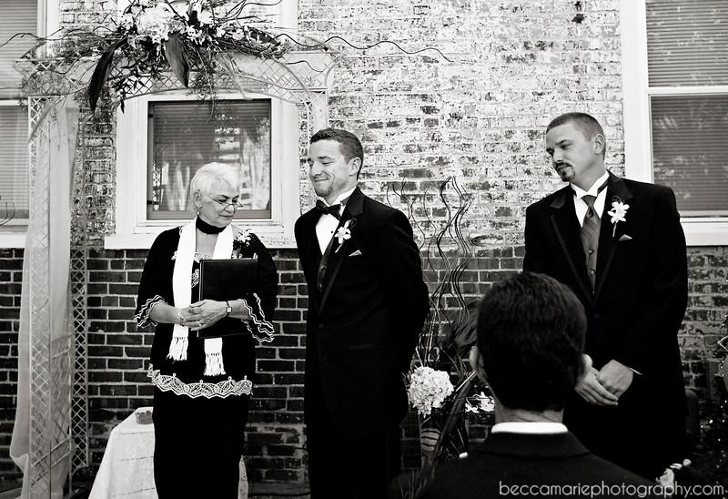 CeremonyBW_MD_013