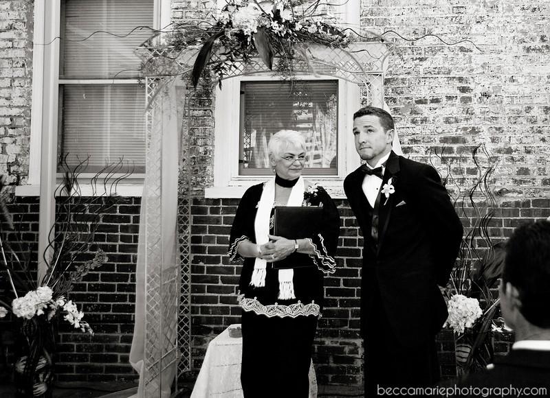 CeremonyBW_MD_012