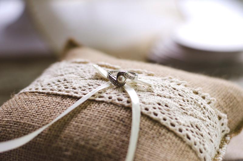 Ringgenberg Wedding Final-140