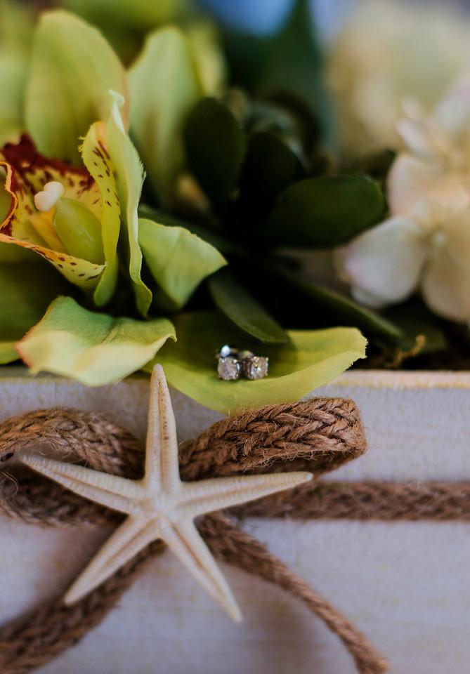 Ringgenberg Wedding Final-139