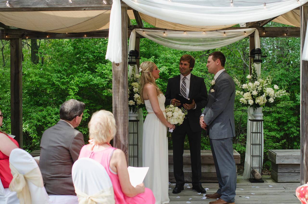 Ringgenberg Wedding Final-28