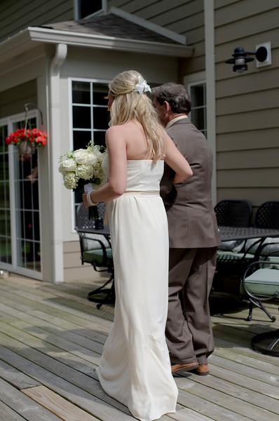 Ringgenberg Wedding Final-26