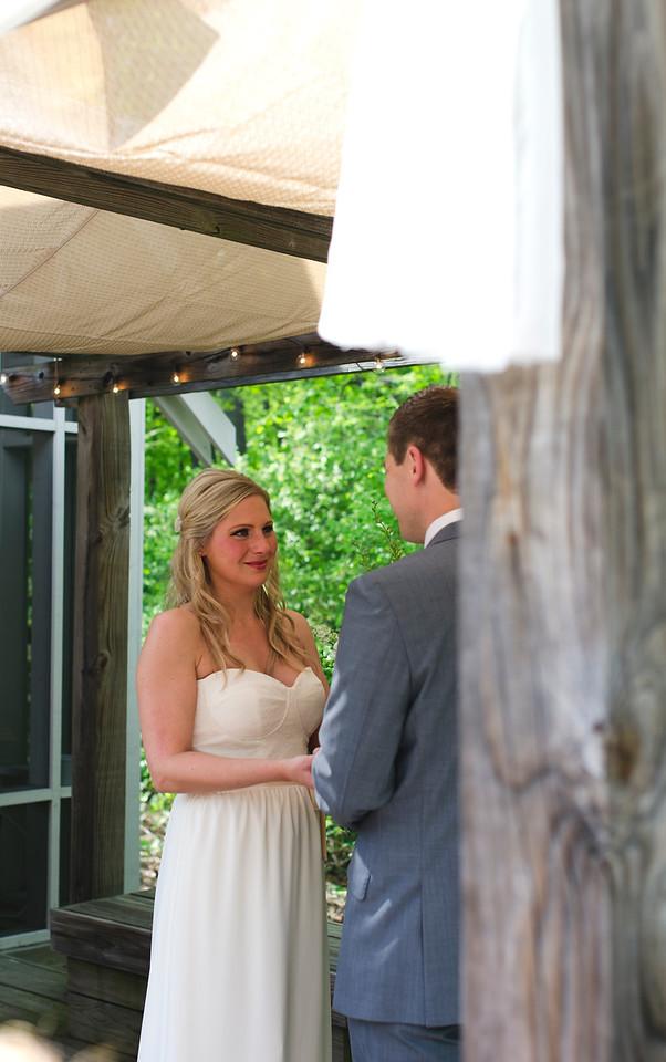 Ringgenberg Wedding Final-36