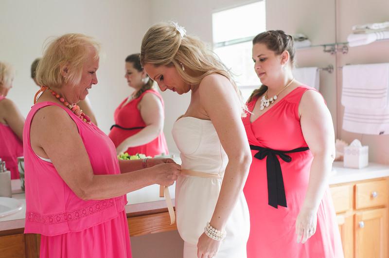 Ringgenberg Wedding Final-11