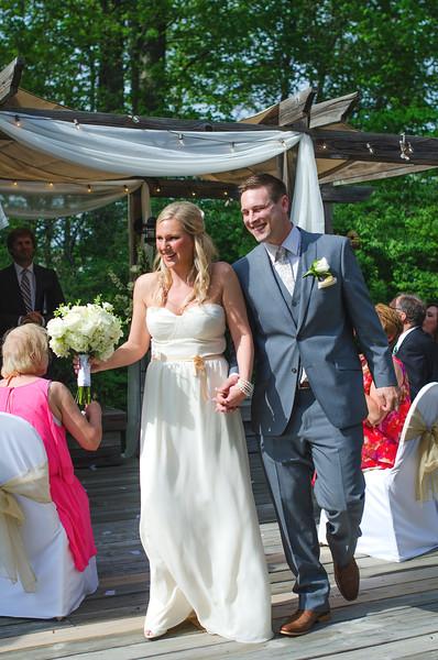 Ringgenberg Wedding Final-41