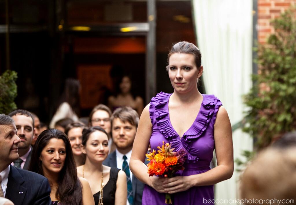 Ceremony_PM_022