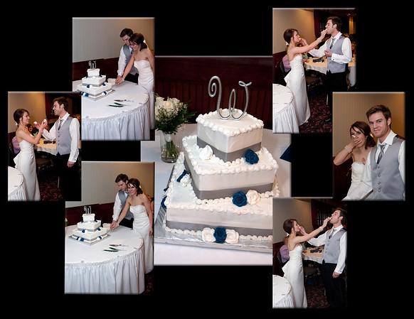 CakeCutting