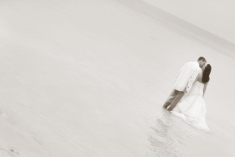 Copyright 2012 FotoJennics Photography