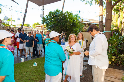 20150916_Kirkland_Wedding-57