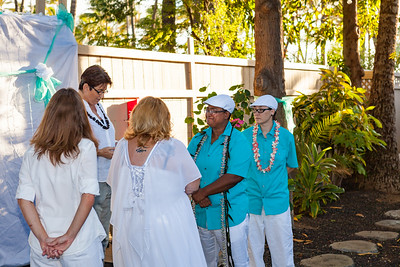 20150916_Kirkland_Wedding-63