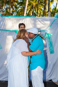 20150916_Kirkland_Wedding-86