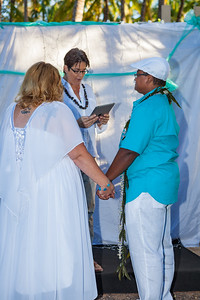 20150916_Kirkland_Wedding-84