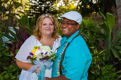 20150916_Kirkland_Wedding-102