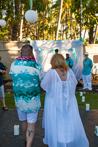 20150916_Kirkland_Wedding-52