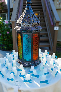 20150916_Kirkland_Wedding-43