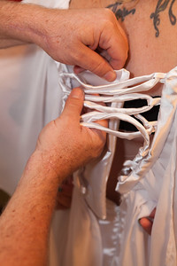 20150916_Kirkland_Wedding-20